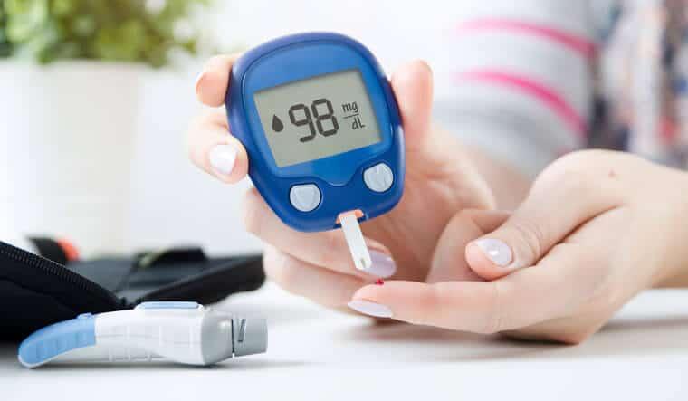 ما هو معدل السكر الطبيعي في الإنسان السليم ؟