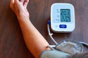 ارتفاع ضغط الدم | كيف أعرف أني مصاب ؟