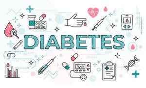 22 خرافة عن مرض السكري يمكن أن تدمر صحتك